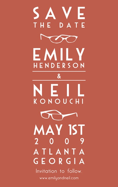 emily-neil-savethedate