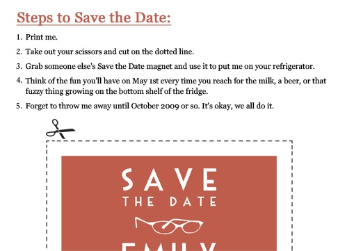 save-the-date-pdfclip