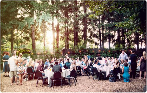 backyard-wedding-reception11