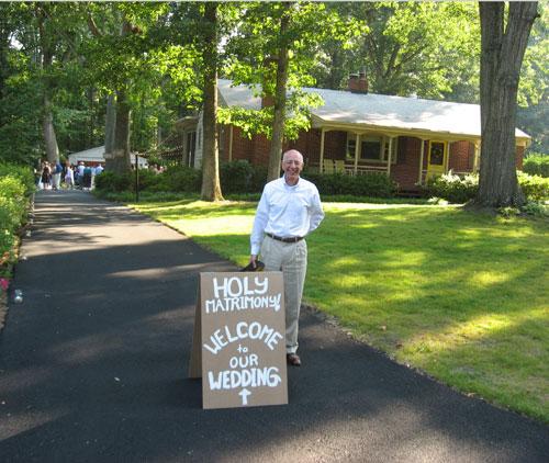 wedding-driveway-13